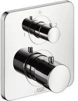 Axor Thermostat Unterputz (34725)