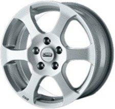 CMS Wheels C10 (6,5x16)