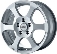CMS Wheels C10 (6,5x15)