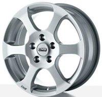 CMS Wheels C10 (6x15)