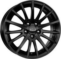 CMS Wheels C16 (6,5x16)