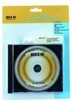 Beco CD-ROM-Laser-Linsen-Reiniger