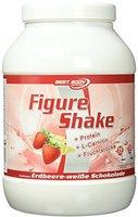 Best Body Nutrition Premium Pro Plus (750 g)