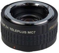 Kenko MC7 DGX 2x Tele Puls Canon