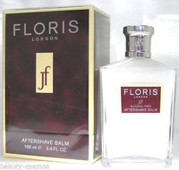 Floris JF After Shave Balm