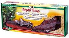 JBL Tierbedarf Reptil Temp maxi 12 W