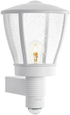 Steinel Sensor-Leuchte L 430 S