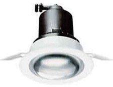 RZB Zimmermann Einbau-Downlight 91169.002