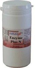 Naturafit Enzyme Plus N Kapseln (300 Stk.)
