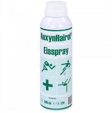 Auxynhairol Eisspray (200 ml)