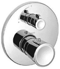 Keuco Edition Palais Thermostatbatterie DN 15/DN 20 (54073)