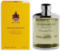 Hugh Parsons Picadilly After Shave (100 ml)