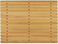 Rhomtuft Enjoy 60 x 100 Holzvorleger