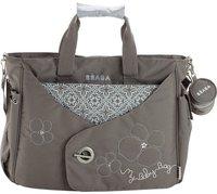 Beaba Wickeltasche My Baby Bag