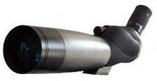 TS Optics TS SP 80 Z 20-60x80