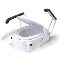 Dietz GmbH Toilettensitzerhöhung TSE-1