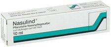 Steierl Nasulind Pflanzliche Nasenpflegesalbe (10 ml) (PZN: 04285241)