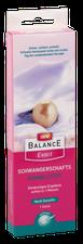 GEHE Balance Schwangerschafts Schnelltest