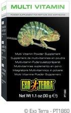 Exo Terra Multi Vitamin (30 g)