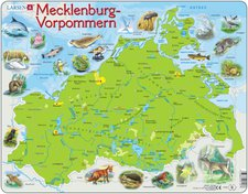 Larsen Mecklenburg-Vorpommern