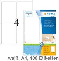 Herma 4250