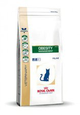 Royal Canin Vet Diet Cat Obesity Management (1,5 kg)