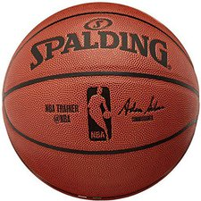 Spalding NBA TF-Trainer