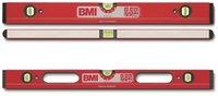 BMI Wasserwaage Robust - 200 cm