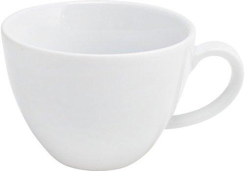 Kahla Pronto Kaffeetasse 0,16 Ltr.