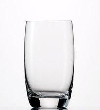 Eisch Melissa Becher 350 ml / 125 mm