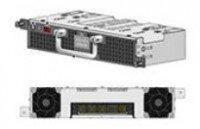 Cisco Systems ME34X-PWR-DC=