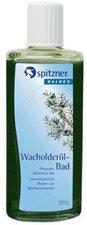 Spitzner Balneo Wacholderöl Bad (190 ml)