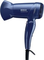 Bosch PHD 1100 beautixx travel Haartrockner