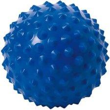 TOGU Senso Ball (23-28 cm)