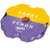Milka Kleines Dankeschön (50 g)