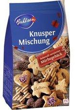 Bahlsen Knusper-Mischung (300 g)
