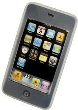 Logic3 IP079 Silikon Case (iPod touch 2G)