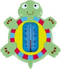 Baby Walz Badethermometer Schildkröte