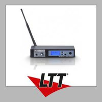 LD-Systems MEI 100 X Transmitter