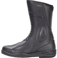 TCX Boots X-Five GTX