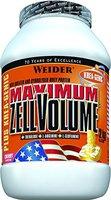 Weider Maximum Zell Volume - Plus KREA-GENIC