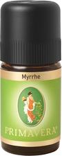 Primavera Life Myrrhe (5 ml)