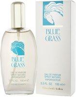 Elizabeth Arden - Blue Grass Eau de Parfum