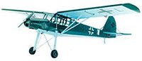 Krick Fieseler Fi-156 Storch Kit (870097)