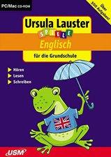 United Soft Media Ursula Lauster Englisch für die Grundschule (Win/Mac) (DE)