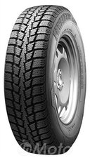 Marshal Power Grip KC11 205/80 R16 104Q