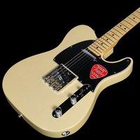 Fender American Telecaster Special