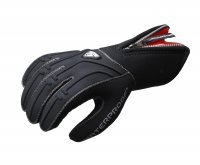 Waterproof Crux 5 mm Glove 5-Finger