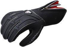 Waterproof Crux 5 mm Glove 5-Finger