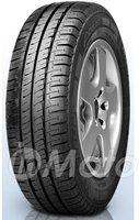 Michelin Agilis GRNX 185/80 R14 102/100R